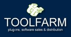 toolfarm.jpg