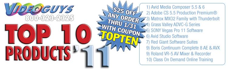 top10-2011-banner-6829924