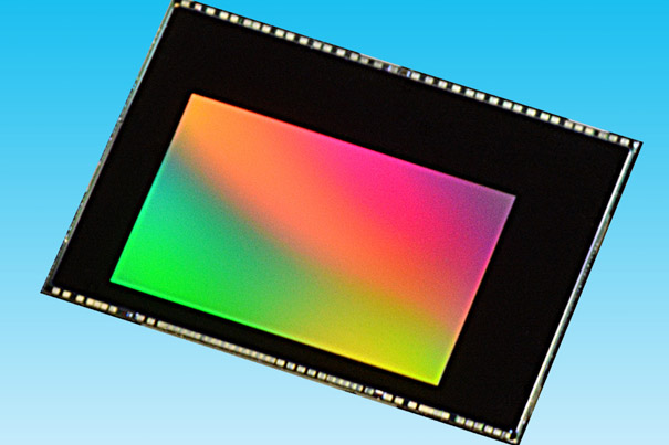 Toshiba Sensor Allows Full HD Video at 240fps 5