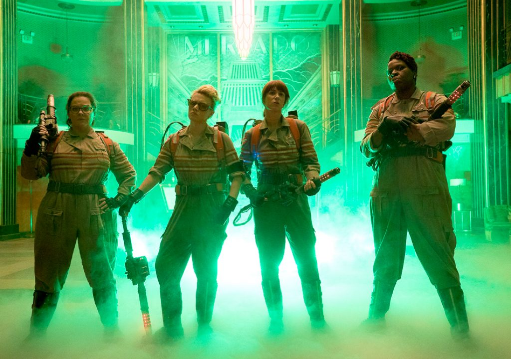 "ART OF THE CUT with ""GHOSTBUSTERS"" editor, Brent White, ACE 1"