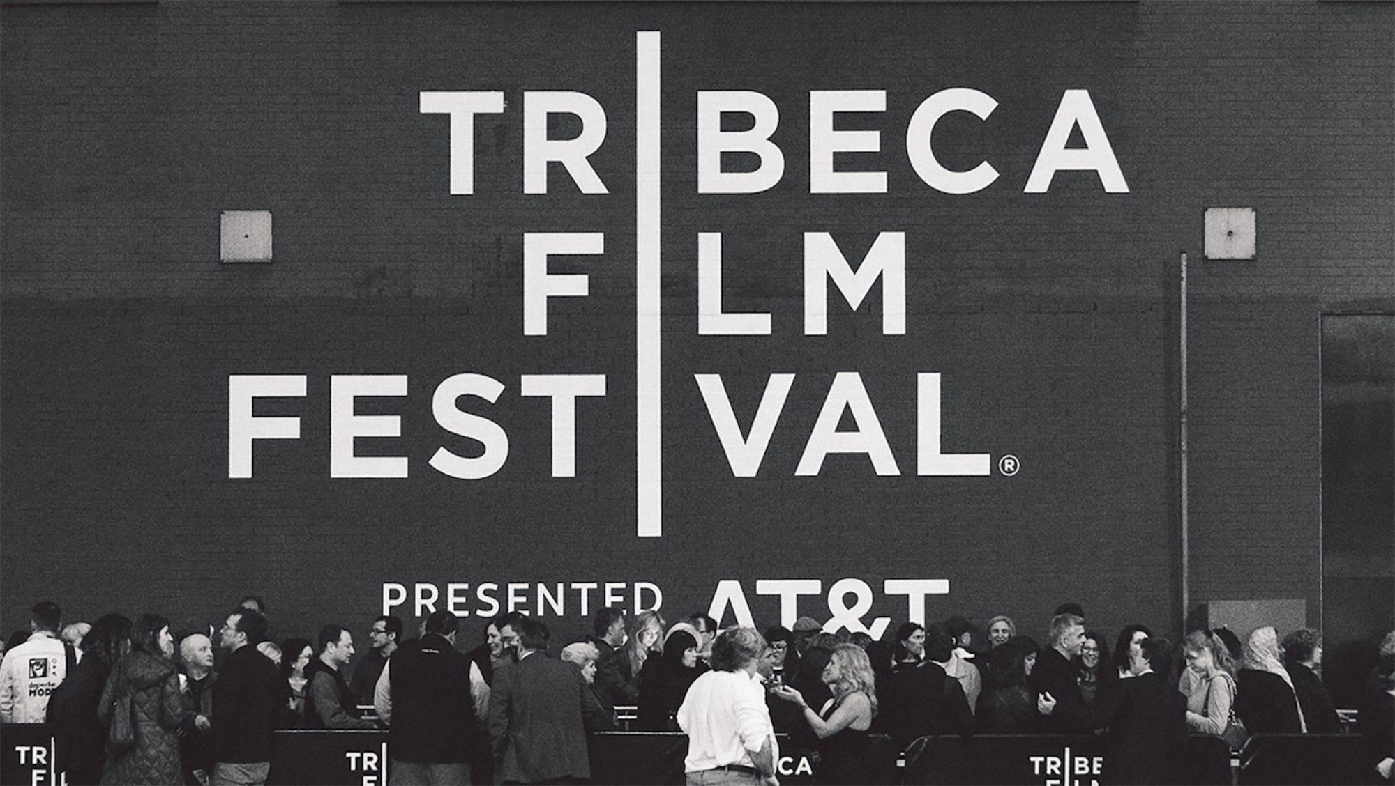 Tribeca Film Festival 2021: live entertainment is back!