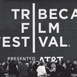 The 19th annual Tribeca Film Festival moves online and in Virtual Reality