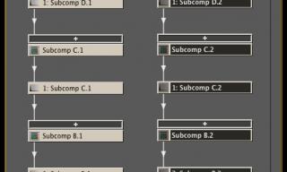 Script of the Week: True Comp Duplicator