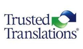 Google I/O 2013: Trusted Translations Facilitates Translation of Android Apps through Google Play