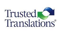 trustedtranslations.jpg