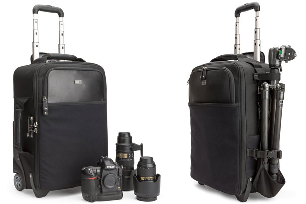 TIPA Names 2015's Best Photo Bag 15