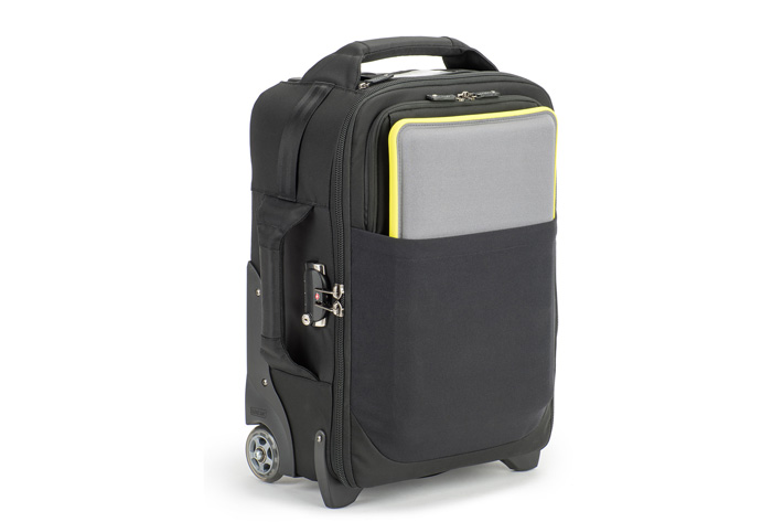 New Airport bags from Think Tank Photo