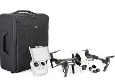 A Helipak for DJI Inspire