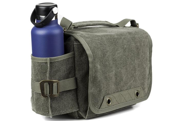 Think Tank Photo upgrades Retrospective shoulder bags 10