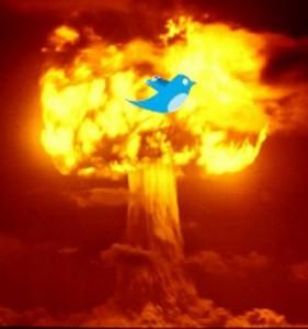 tweetbomb