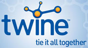 Twine prepares ontology authoring tool 3