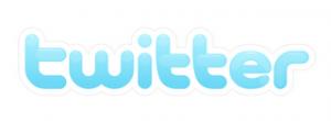 twitter-logo_thumb.png