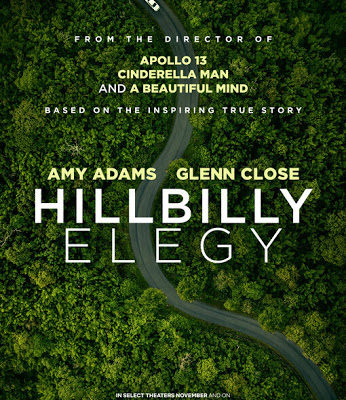 art of the cut podcast hillbilly elegy