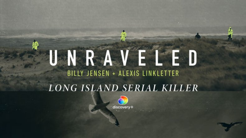 UNRAVELED // An interview with Joke Productions 13