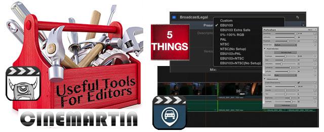 useful-tools-featured-denoise2.jpg
