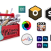 Useful Tools for Editors: Still Masked Edition 34