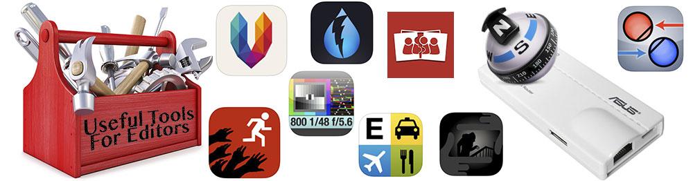 useful-tools-for-editors-editors-retreat.jpg