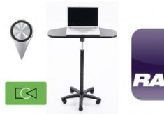 Useful Tools for Editors: Hot Mid-August Edition