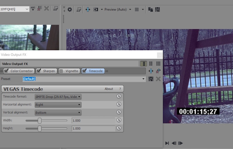 An in-depth discussion about Magix VEGAS Pro 14