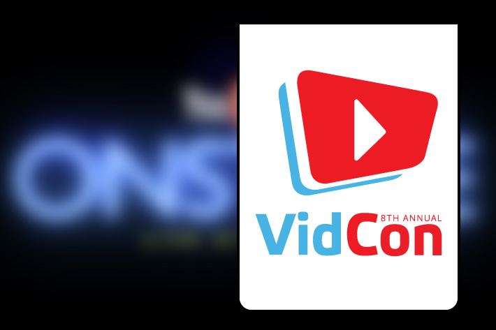 VidCon: shaping the future of online video
