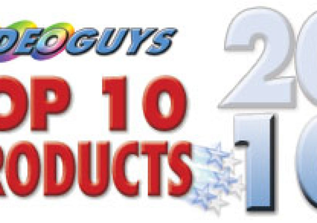 videoguys2010-top10.jpg