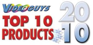 videoguys2010-top10.jpg
