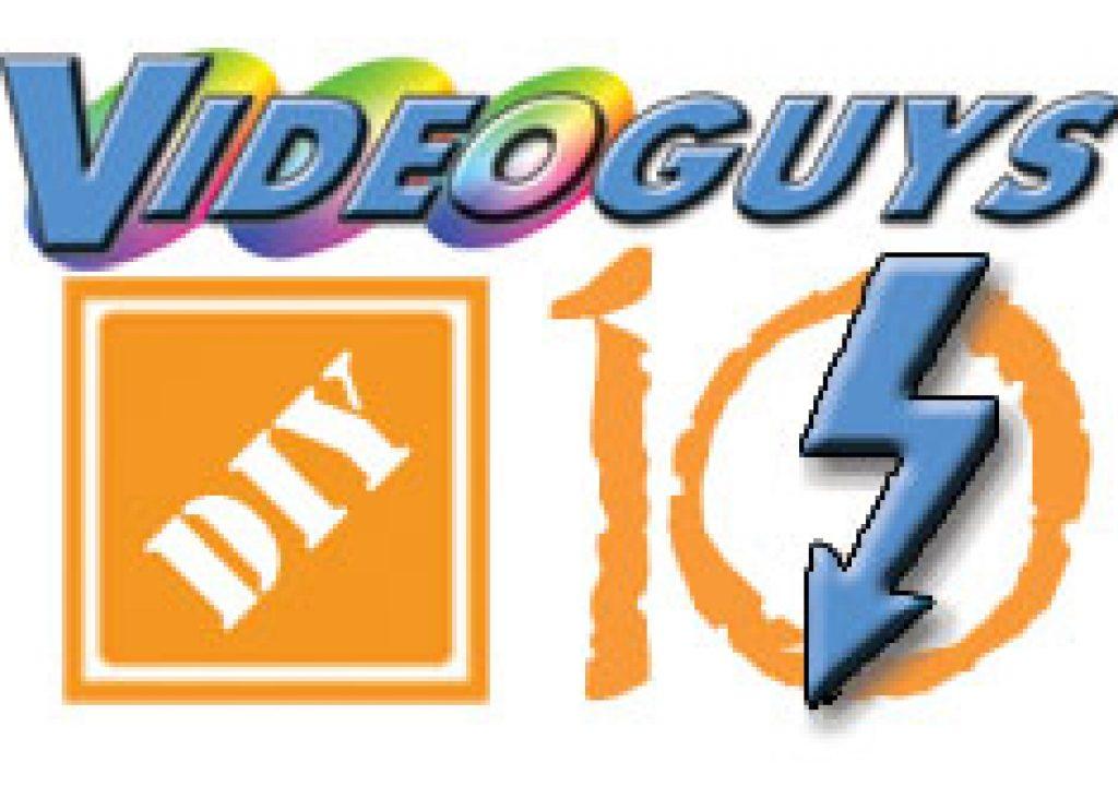 videoguys_diy10.jpg