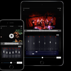 VideoMaster 2.0 launched for iOS 15 and Mac OS