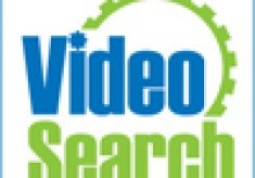 Video Search: Catering To The Masses