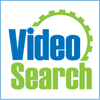 Video Search - A Column From Search Engine Land