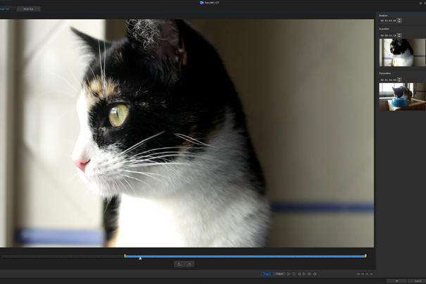 videosnapshot002