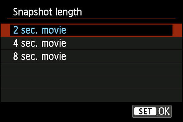videosnapshot004