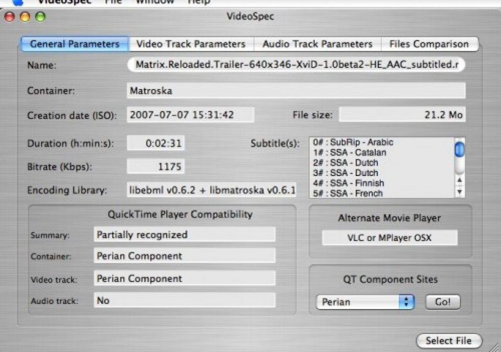 videospec2_thumb.jpg