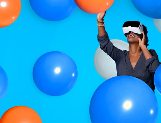Vimeo wants to be the new home for 360 video