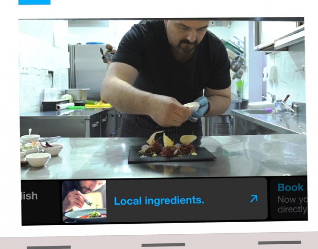 Vimeo Business introduces new tools