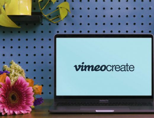 Vimeo Create: a quick and easy new suite of tools to create videos