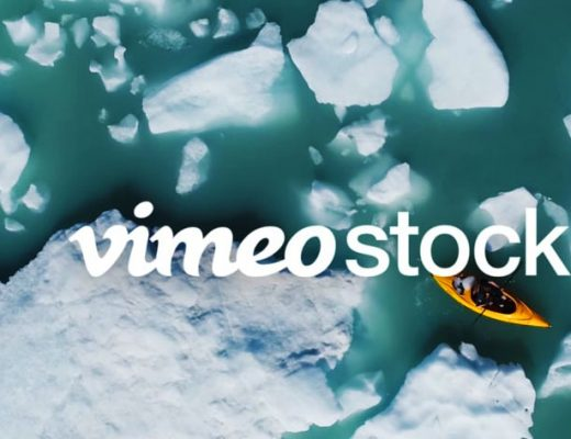 Vimeo Stock, a new kind of stock video 7