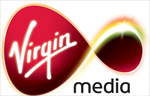 More Trouble for File Sharing: Virgin to Monitor in UK 3