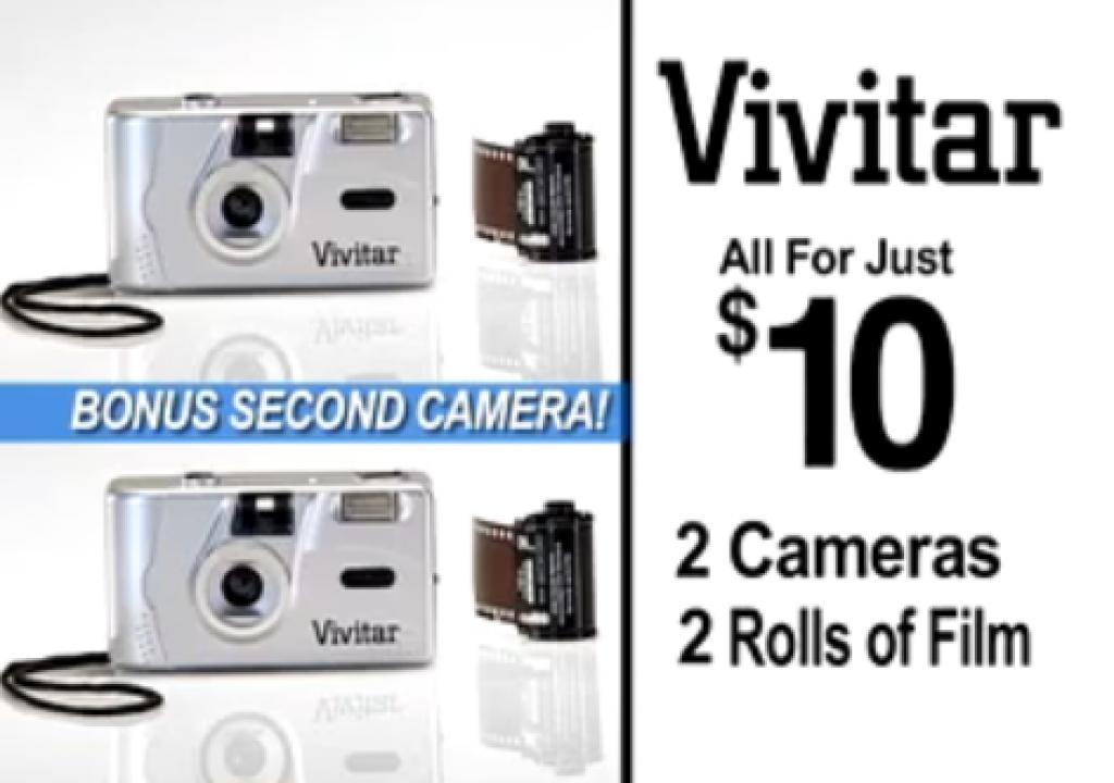 vivitar-10.png
