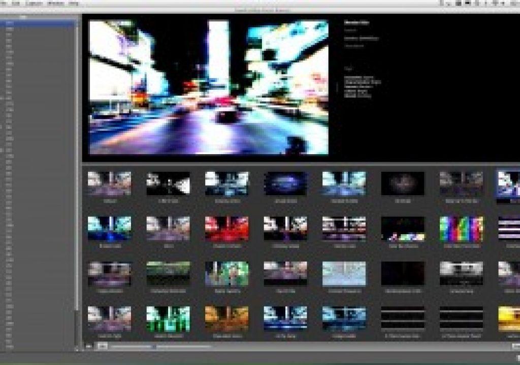 viz2_thumb.jpg