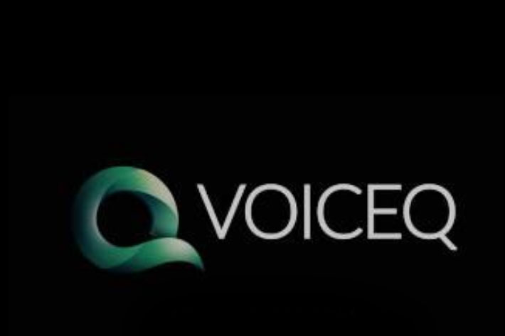 New VoiceQ gets users into dubbing studios faster