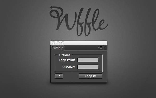 waffle_v1-0-1_cap_display_display-6039113