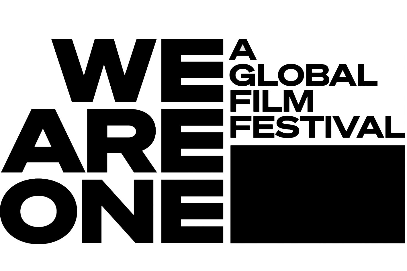 We Are One: 10-day global film festival starts May 29