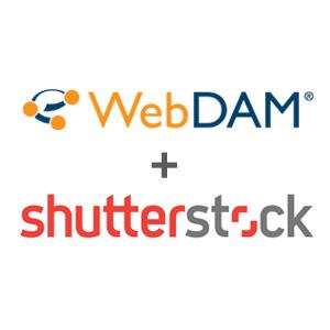 webdam-shutterstock-damcoalition_1.jpg