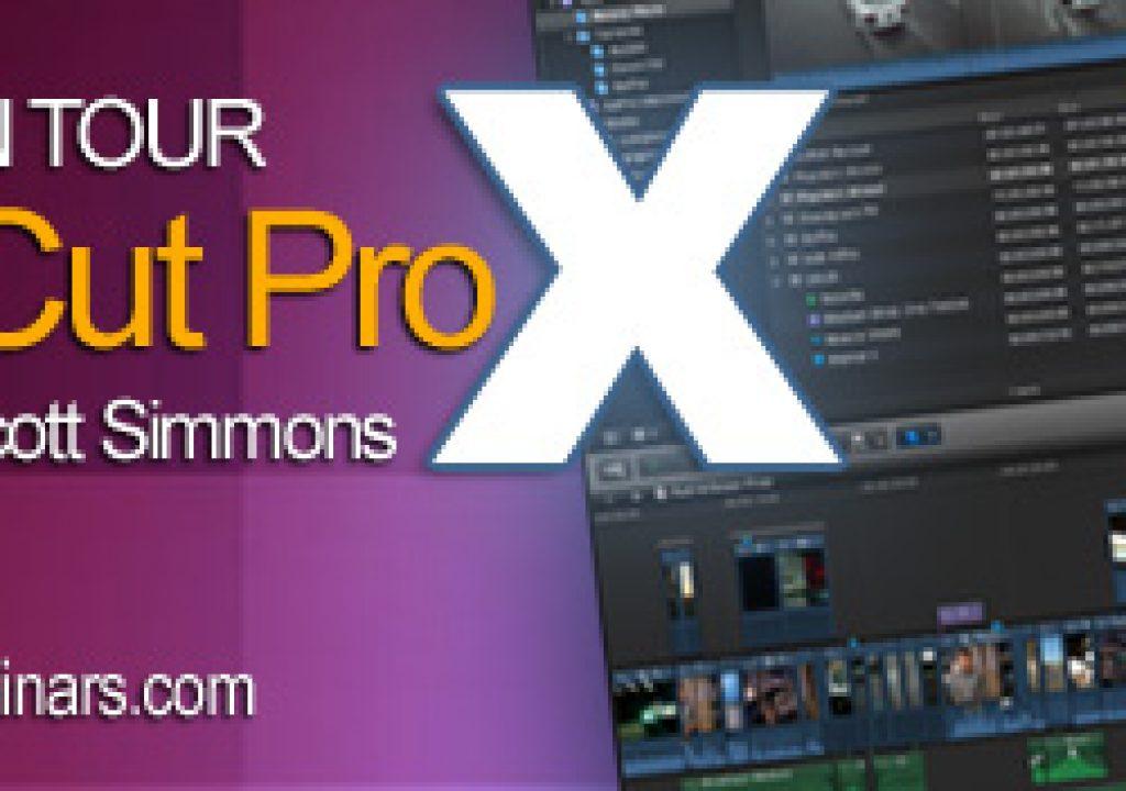 webinar_promo_fcpxhandsontour_long.jpg