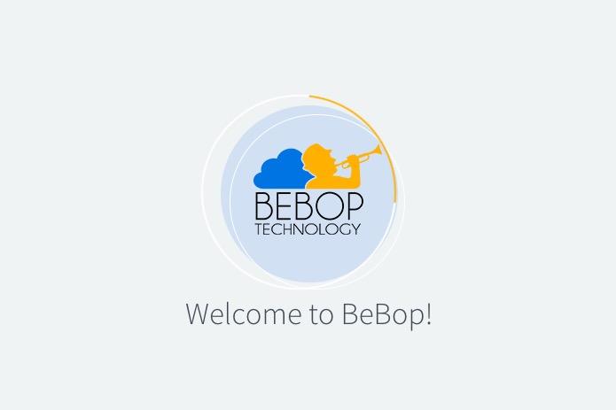 welcome-to-bebop