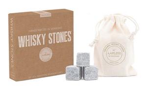 whiskey-stone
