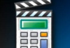Cool Video Prodution Widgets for Your iPhone or Laptop *UPDATED*