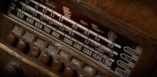 wii_radio.jpg