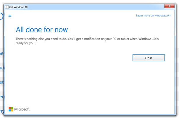 windows10 005a